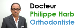 Philippe Harb Orthodontiste Lille