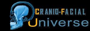 logo_CranioFacialUniverse_10062014